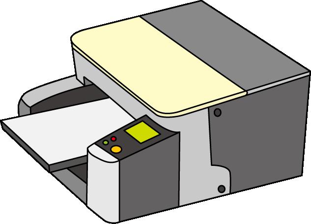printer_a03